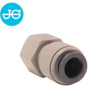 Aufschraubverbinder PI451222S - Ø 9,50 mm x 1/4